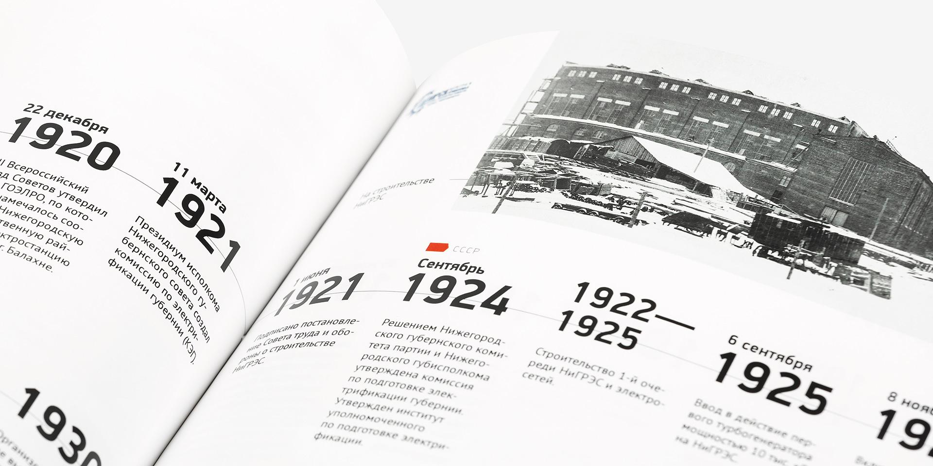 iksa, икса, дизайн книги, верстка книги, книга к юбилею музея, корпоративная книга, книга о выксе, книга нижноэнерго