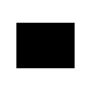 batashev