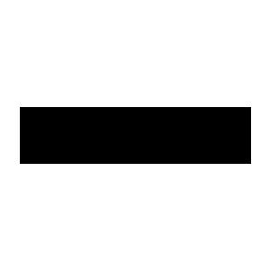 drobmash