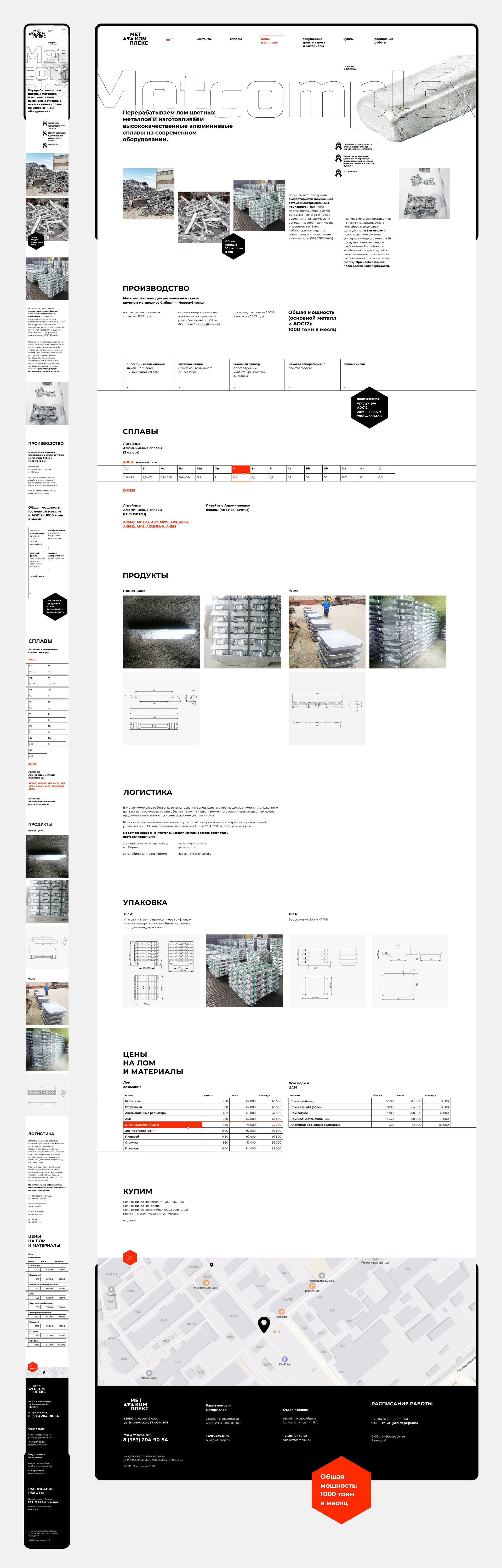 prev_site_metc_62