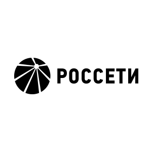 rosseti