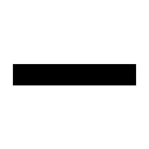 ruspolymet