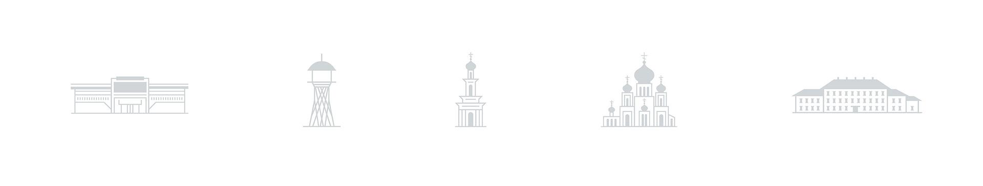 prev_shema_pap_iksa_site_4_icons